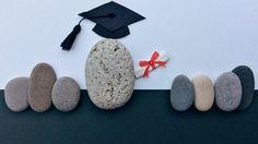 10 Unique Graduation Gift Ideas for College Students #gift #idea #college #school