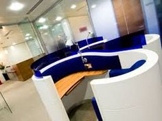 A prestigious London address for business and personal clients. lowcostletterbox.com