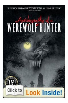 It takes more than silver bullets to kill a werewolf...    Sylvester James knows what it is to be haunted. His mother died giving birth to him and his father never let him forget it; until the night he was butchered by a werewolf--the night a full moon ruined his life. Alone in the world, Sylvester is taken in by Michael Winterfox, a Cheyenne mystic. Winterfox, once a werewolf hunter, trains the boy to be a warrior--teaching him how to block out pain, stalk, fight, and kill. Bit by bit...