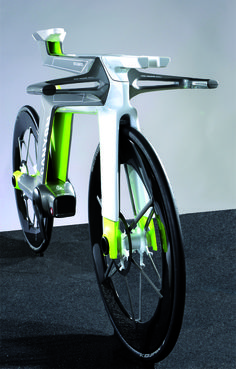 WorldDrop Ebikes and Scooters Find some of the best electric bikes, electric scooters and bike accessories on the market, wit the most updated prices. Velo Design, Bicycle Design, Best Electric Bikes, Electric Bicycle, Futuristic Motorcycle, Motorcycle Bike, Pimp Your Bike, E Mobility, Push Bikes