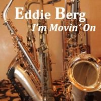 Ed Berg  - I'm Movin On by Radio INDIE International Network on SoundCloud