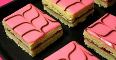 Aleksanterinleivokset A Food, Food And Drink, Candyland, Tart, Cheesecake, Healthy Recipes, Healthy Food, Sweets, Cookies
