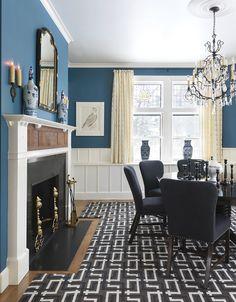 modern bar interior design with minimalist bar stool idea home