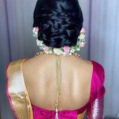 👑 T H I V A   Makeup Artist (@thiva_mua) • Instagram photos and videos Tamil Wedding, Backless, Photo And Video, Videos, Makeup, Artist, Photos, Instagram, Dresses