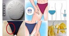 9 utilisations incroyables de l'aspirine que vous ne connaissez probablement pas La 4e va vous surprendre