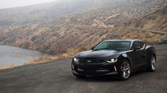 Check out the Chevrolet Camaro's Ultimate Buyer's Guide