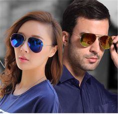 http://sightfashion.com/sunglasses-for-your-face-according-to-its-shape/
