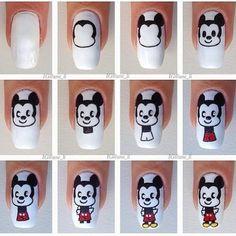 nail-designs-tutorial-479.jpg (Obrazek JPEG, 500×500pikseli)