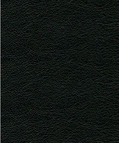 Yarwood Leather 'Capri' in Black http://www.yarwoodleather.com/capri-black.html