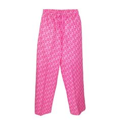 BeltOutlet.com - Boxercraft Womens Flannel Breast Cancer Awareness Ribbon Pajama Pants