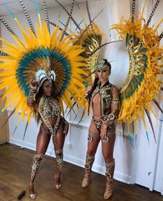 Carnival Girl, Brazil Carnival, Carnival Outfits, Trinidad Carnival, Carribean Carnival Costumes, Caribbean Carnival, Dragon Costume Women, Samba Rio, Costume Carnaval