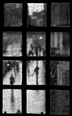33 Ideas Dancing In The Rain Photography Black White Rain Photography, Street Photography, Photography Ideas, Color Photography, Lifestyle Photography, Black N White, Black And White Pictures, Photo Oeil, Black And White Aesthetic