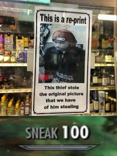 Dank Memes : 500 Best Dank memes fresh collection Try Not Laugh All Meme, Stupid Funny Memes, Funny Relatable Memes, Haha Funny, Hilarious, Funny Stuff, The Elder Scrolls, Skyrim Funny, Lol