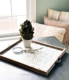 Ar workshop ankeny wine and painting wood sign studio and diy boho patterned wood tray solutioingenieria Image collections