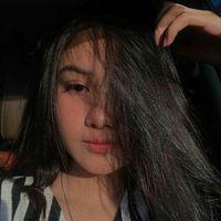 Bad Girl Aesthetic, Aesthetic Photo, Aesthetic Themes, Beautiful Girl Photo, Beautiful Asian Girls, Cute Kawaii Girl, Filipina Girls, Profile Picture For Girls, Short Wavy Hair