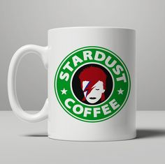https://thepodomoro.com/collections/coffee-mugs-and-tea-cups/products/stardust-coffee-parody-2-mug-tea-mug-coffee-mug