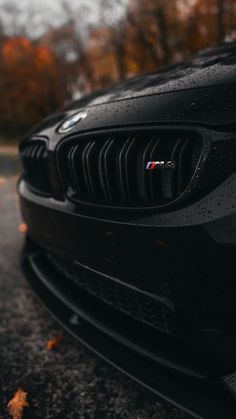 Cars Discover cars # The Effective Pictures We Offer You About car bmw A quality picture can tell you many things. Bmw M4, Mercedes Amg, Bmw Autos, Carros Audi, Bmw Wallpapers, Lux Cars, Top Luxury Cars, Bmw Classic Cars, Benz Car