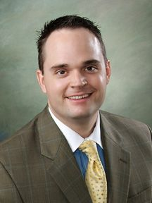 Sam Huenergardt, president and chief executive officer of Central Texas Medical Center (CTMC), an Adventist Health System facility, will transfer to serve as president/CEO for Parker Adventist Hospital in Parker, Colorado effective July 27, 2015.