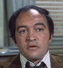 Joe Santos (June 9, 1931 - March 18, 2016) has died at age 84. The  Brooklyn born actor of Italian descent always lent his distinctive roles a sense of vivid authenticity. His first big break occurred with a part in 'The Panic in Needle Park'. Other important roles were in 'The Friends of Eddie Coyle', 'The Don is Dead', 'Blue Thunder', 'Revenge' and 'The Last Boy Scout'. Most of all he'll be remembered for his recurring roles on TV's 'The Rockford Files' and 'The Sopranos'.