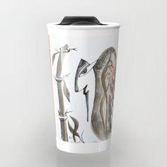 I Know Travel Mug by crismanart I Know, Travel Mug, Mugs, Art, Art Background, Kunst, Mug, Performing Arts