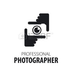 47 Ideas Photography Logo Design Camera Awesome For 2019 Best Photography Logo, Photography Business, Food Photography, Photography Exhibition, Advertising Photography, Rtl Logo, Watermark Ideas, Camera Logo, Photographer Logo