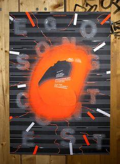 poster http://www.creativeboysclub.com/