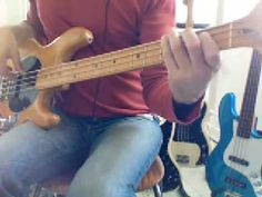 L51_Groovy_bass_line_in_C