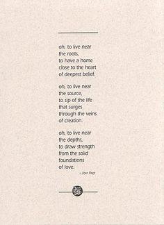 1000 images about poetry on pinterest rupi kaur poem