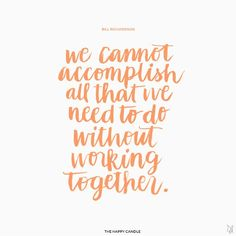79 best teamwork quotes images on pinterest in 2018 messages