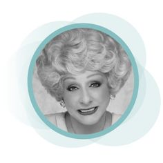 Mary Kay Ash (1918-2001)    Mary Kay Ash had written that in 1963, when a man she had trained was promoted above her and paid twice her salary, she quit her job and planned to write a book about the injustice of it all.