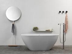 Beste afbeeldingen van design badkamer contemporary design