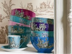 gorgeous cups!