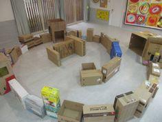thumbnail_img_1832 Fun Activities For Kids, Kindergarten Activities, Infant Activities, Games For Kids, Baby Sensory Classes, Decoupage Chair, School Prayer, Diy Kitchen Projects, Pallet Wall Art