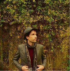 Andrew Bird Announces Tour | Under the Radar - Music Magazine