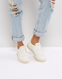 dc2e8cd3faee31 Soulier, Mode En Ligne, Looks Femme, Chaussure, Asos, Paniers, Chaussures