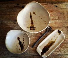 Aitziber Esteran-taller de cerámica Shibui
