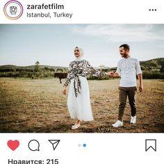 Love in Turkey! Vsco Presets, Lightroom Presets, Wedding Presets, Outdoor Portraits, Adobe Photoshop Lightroom, Background S, Wedding Portraits, Nikon, Photo Editing