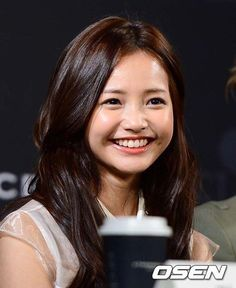 Ha Yeon-soo goes to prison for new drama » Dramabeans » Deconstructing korean dramas and kpop culture