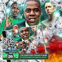 Exclusive Tunes 3D 12