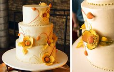 Amazing Wedding Cakes Tv Show