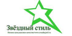 Создание и продвижение сайтов в Николаеве.Разработка сайтов в Николаеве
