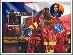FOTOGRAFÍA CON TU UNIDAD O EQUIPO  Hoy vemos en la primera foto a nuestro compañero Benjamín Rosario Torres, de Aguadilla, Puerto Rico, junto a su compañero Waldemar Colon (a su derecha). Y la segunda imagen, otra de las que prepara Benjamín.  Enviarnos vuestras imágenes, todas las que queráis, por mensaje a nuestra página, o por e-mail a: correoambulanciasyemergencias@gmail.com Intentar aportarnos datos, para que todos, desde nuestros distintos países, os conozcamos un poco más.