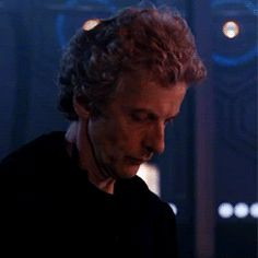 Everyone seems to be having wonderful Peter Capaldi dreams and yet I haven't had any, so maybe the powers that be will be kind and let me have a PCap dreams tonight. Time to encourage their blessing……...