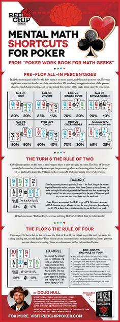 gran ruleta gratis