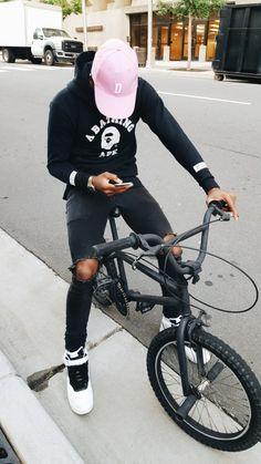 dxpefashion:  mwhxo:  黒 cocvinex fashion 黒 follow mwhxofor more fashion and shit.   DxpeFashion:
