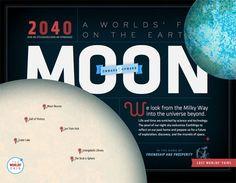 World's Fair on the Moon | Jason Santa Maria