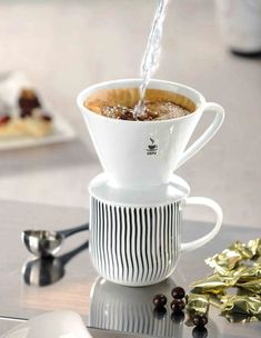 Sushi Set, Kitchen Cupboards, Sandro, Tea Cups, Mugs, Tableware, Material, Products, Pour Over Coffee