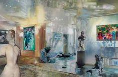 「karin kneffel artist」の画像検索結果