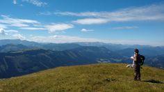 Neue Wandertour in unserem Angebot! Mountains, Nature, Travel, Mountain Climbing, Alps, Hiking, Naturaleza, Viajes, Destinations