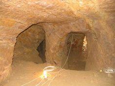 aydıntepe-yeraltı şehri Cave City, Underground Caves, Istanbul Turkey, Painting, Art, Potholing, Art Background, Painting Art, Kunst
